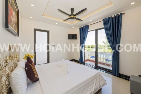 1 BEDROOM APARTMENT FOR RENT IN HOI AN (#HAA253)_35