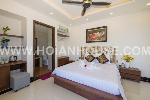 1 BEDROOM APARTMENT FOR RENT IN HOI AN (#HAA253)_36