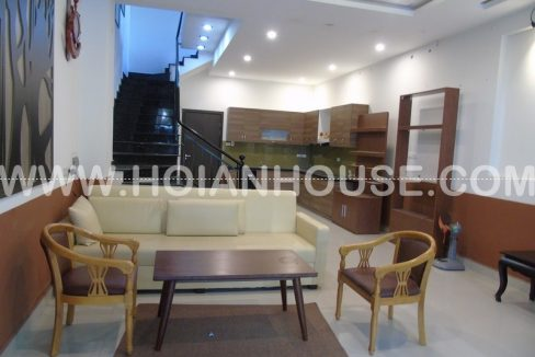 5 BEDROOM HOUSE FOR RENT IN HOI AN (#HAH256)_4