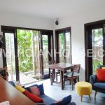 3 BEDROOM HOUSE FOR RENT IN HOI AN (#HAH258)
