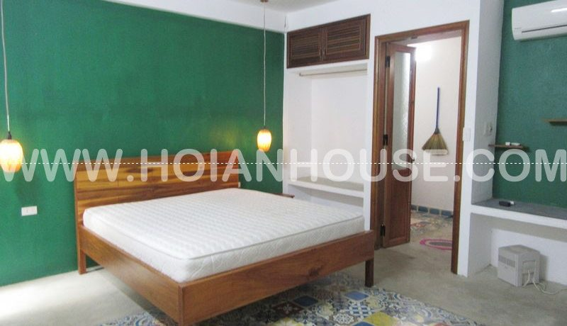 2 BEDROOM HOUSE FOR RENT IN HOI AN (#HAH251)_4