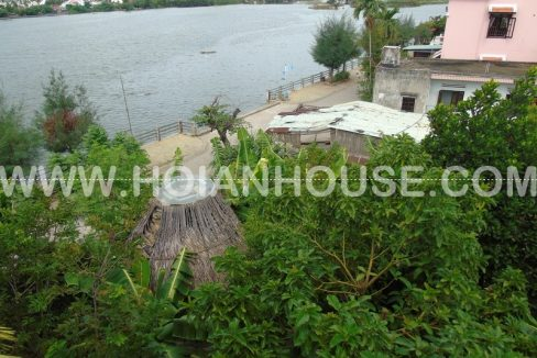 4 BEDROOM HOUSE FOR RENT IN HOI AN (#HAH252)_5