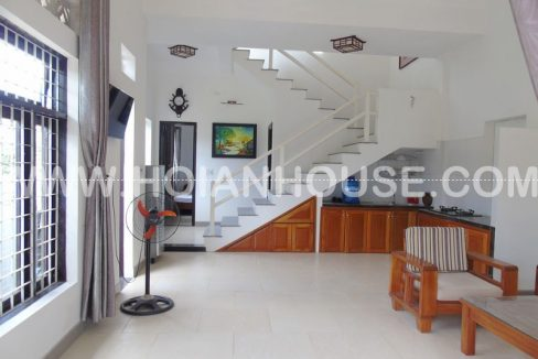 2 BEDROOM HOUSE FOR RENT IN HOI AN (#HAH254)_5