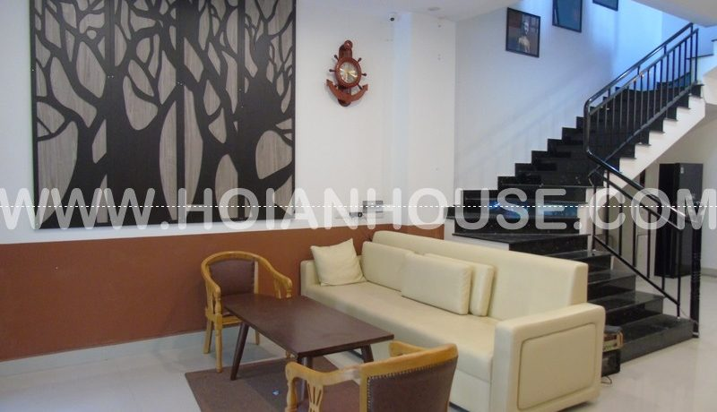 5 BEDROOM HOUSE FOR RENT IN HOI AN (#HAH256)_5
