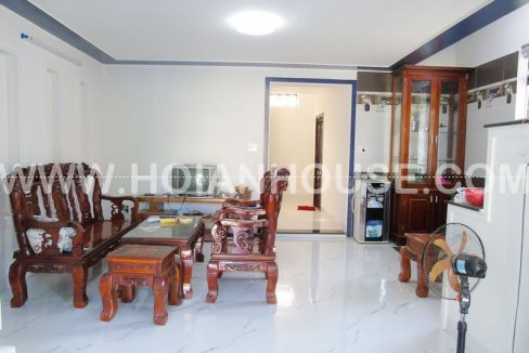 4 BEDROOM HOUSE FOR RENT IN HOI AN (HAH257)_5