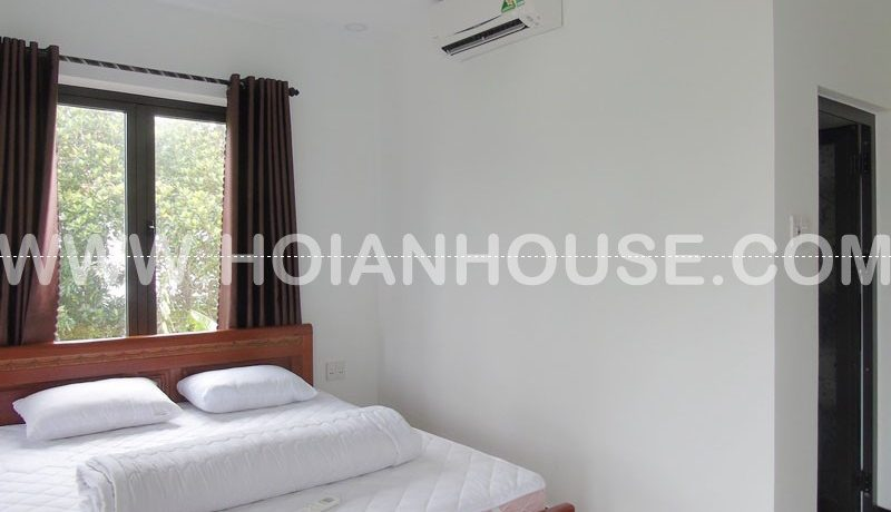 3 BEDROOM HOUSE FOR RENT IN HOI AN (#HAH259)_5