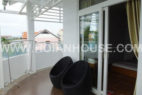 4 BEDROOM HOUSE FOR RENT IN HOI AN (#HAH252)_6