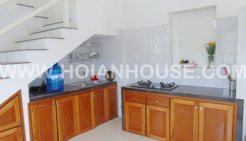 2 BEDROOM HOUSE FOR RENT IN HOI AN (#HAH254)_6