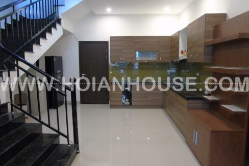 5 BEDROOM HOUSE FOR RENT IN HOI AN (#HAH256)_6