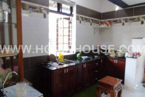 4 BEDROOM HOUSE FOR RENT IN HOI AN (HAH257)6
