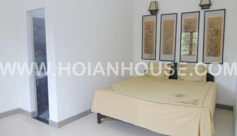 2 BEDROOM HOUSE FOR RENT IN HOI AN (#HAH254)_7