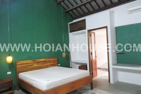 2 BEDROOM HOUSE FOR RENT IN HOI AN (#HAH251)_7