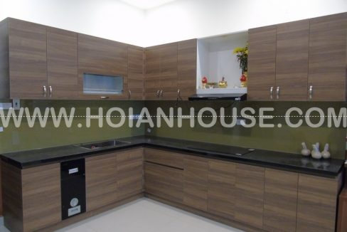 5 BEDROOM HOUSE FOR RENT IN HOI AN (#HAH256)_7