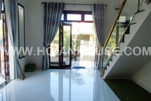 4 BEDROOM HOUSE FOR RENT IN HOI AN (HAH257)_7