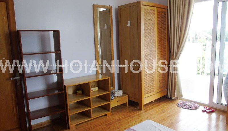 4 BEDROOM HOUSE FOR RENT IN HOI AN (#HAH252)_8
