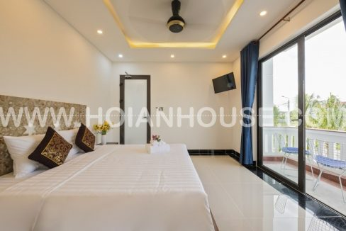 1 BEDROOM APARTMENT FOR RENT IN HOI AN (#HAA253)_8