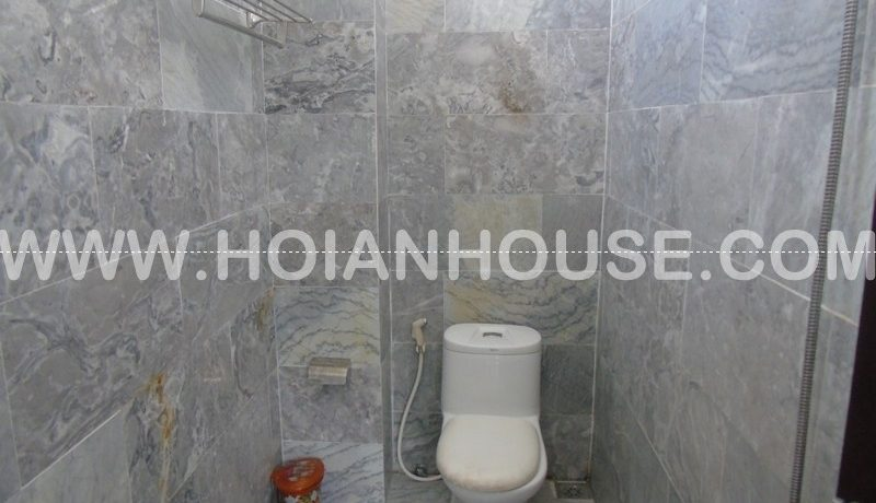 2 BEDROOM HOUSE FOR RENT IN HOI AN (#HAH254)_8