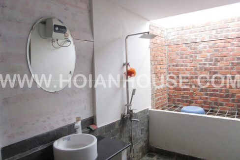 2 BEDROOM HOUSE FOR RENT IN HOI AN (#HAH251)_8
