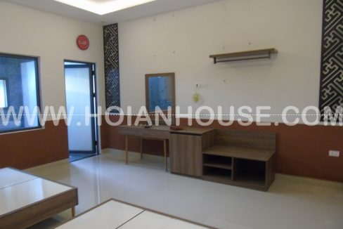 5 BEDROOM HOUSE FOR RENT IN HOI AN (#HAH256)_8