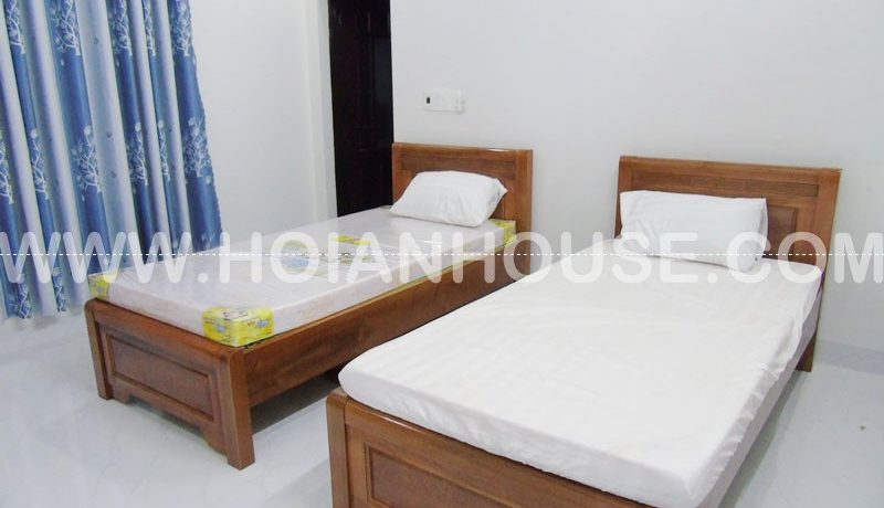 4 BEDROOM HOUSE FOR RENT IN HOI AN (HAH257)_8