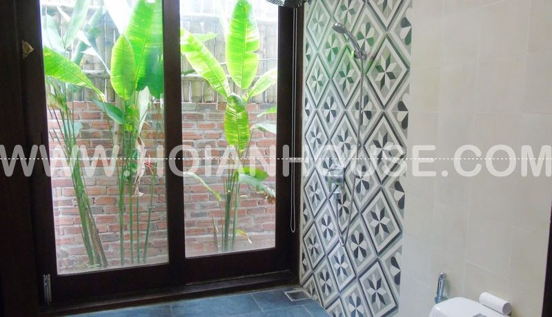 3 BEDROOM HOUSE FOR RENT IN HOI AN (#HAH258) 8