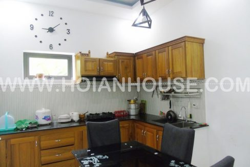 3 BEDROOM HOUSE FOR RENT IN HOI AN (#HAH259)_8