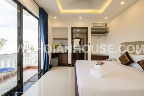 1 BEDROOM APARTMENT FOR RENT IN HOI AN (#HAA253)_9