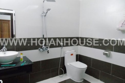 4 BEDROOM HOUSE FOR RENT IN HOI AN (HAH257)_9