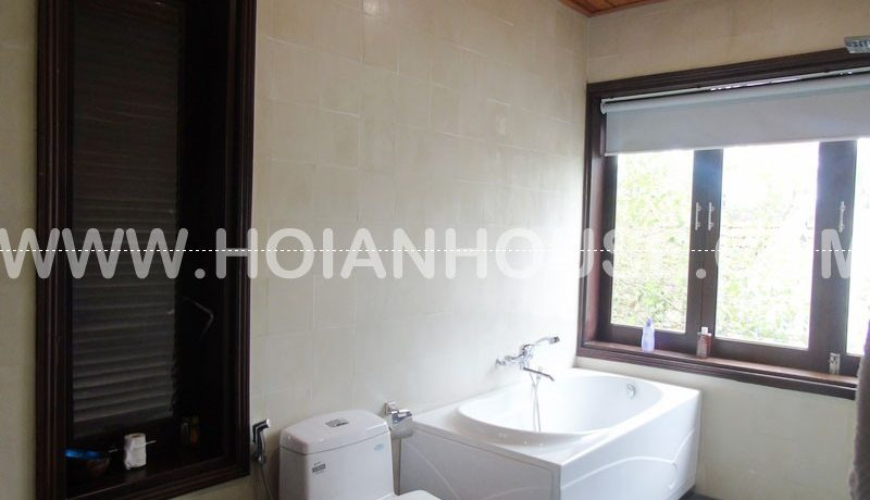 3 BEDROOM HOUSE FOR RENT IN HOI AN (#HAH258)_9