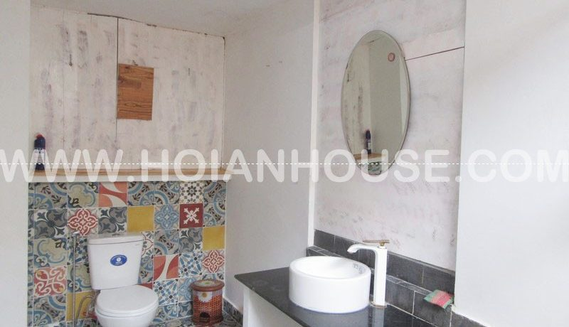 2 BEDROOM HOUSE FOR RENT IN HOI AN (#HAH251)_9