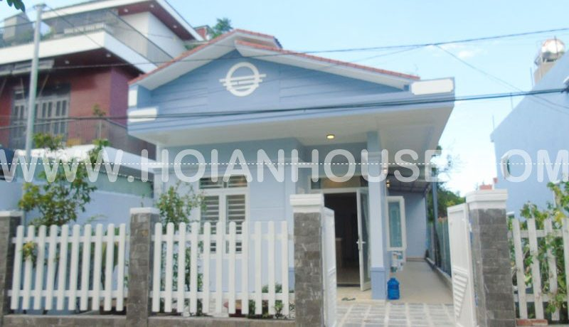 2 BEDROOM HOUSE FOR RENT IN HOI AN (#HAH261)_1