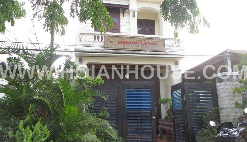 3 BEDROOM HOUSE FOR RENT IN HOI AN (#HAH273)_1