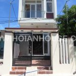 2 BEDROOM HOUSE FOR RENT IN HOI AN  (#HAH263)