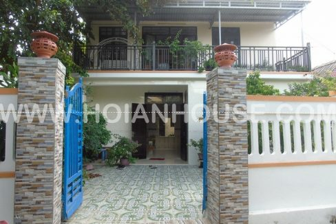 2 BEDROOM HOUSE FOR RENT IN HOI AN (#HAH260)_1