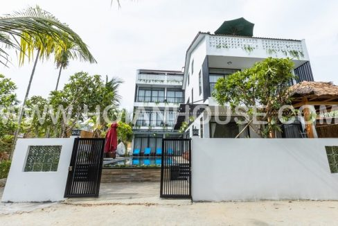 PENTHOUSE STUDIO FOR RENT IN HOI AN (#HAA265)_1