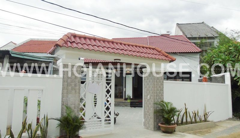 4 BEDROOM HOUSE FOR RENT IN HOI AN (#HAH269)_1