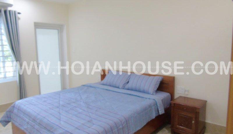 2 BEDROOM HOUSE FOR RENT IN HOI AN (#HAH261)_10