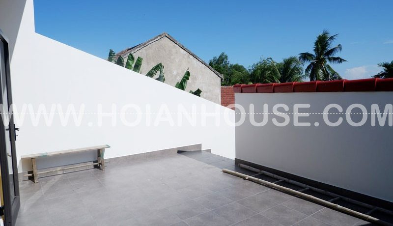 2 BEDROOM HOUSE FOR RENT IN HOI AN (#HAH268) 10