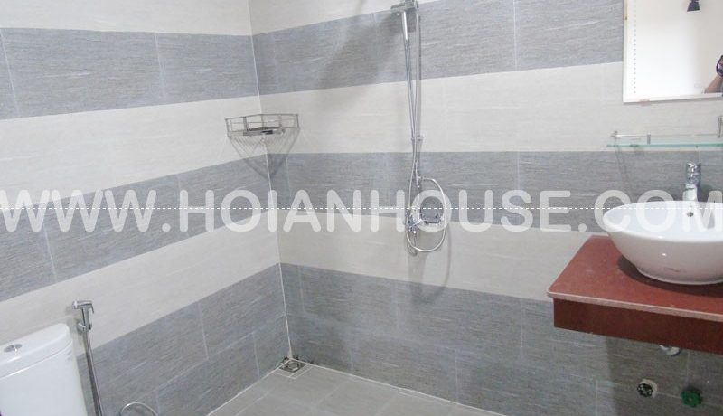 4 BEDROOM HOUSE FOR RENT IN HOI AN (#HAH269)_10