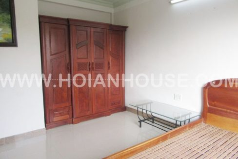 3 BEDROOM HOUSE FOR RENT IN HOI AN (#HAH273)e_10