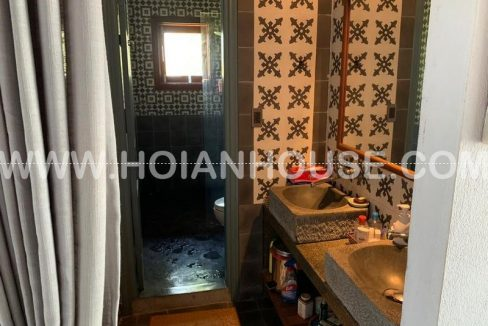 2 BEDROOM HOUSE FOR RENT IN HOI AN (WITH SWIMMING POOL) (#HAH267)_10(1)