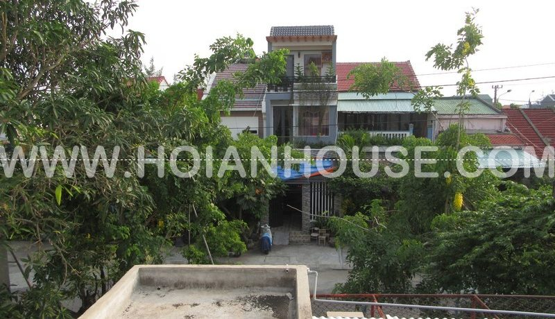 3 BEDROOM HOUSE FOR RENT IN HOI AN (#HAH273)_11