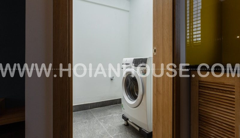 PENTHOUSE STUDIO FOR RENT IN HOI AN (#HAA265)_11
