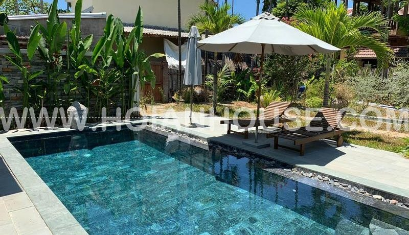 2 BEDROOM HOUSE FOR RENT IN HOI AN (WITH SWIMMING POOL) (#HAH267)_1(1)
