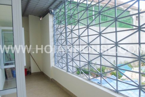 2 BEDROOM HOUSE FOR RENT IN HOI AN (#HAH261)_11