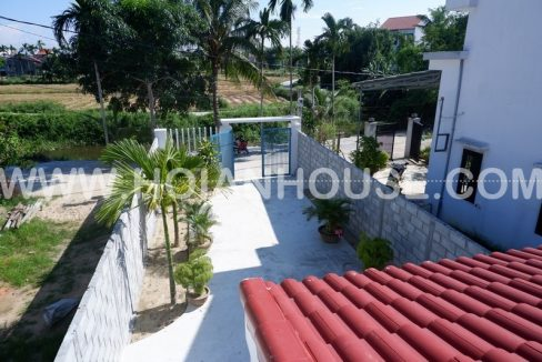 2 BEDROOM HOUSE FOR RENT IN HOI AN (#HAH268)_11