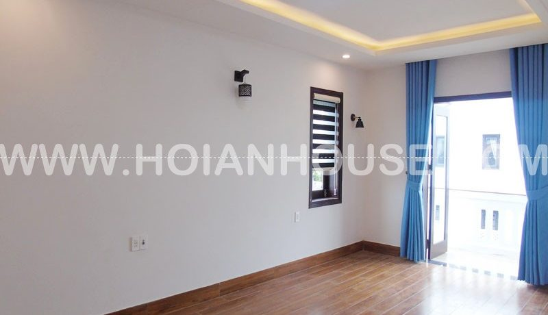 4 BEDROOM HOUSE FOR RENT IN HOI AN (#HAH269)_11