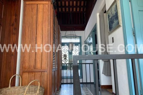 2 BEDROOM HOUSE FOR RENT IN HOI AN (WITH SWIMMING POOL) (#HAH267)_11(1)