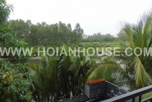 3 BEDROOM HOUSE FOR RENT IN HOI AN (#HAH264)_12