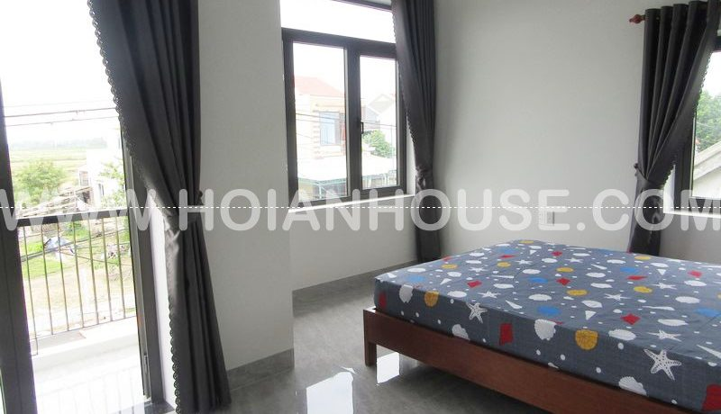 3 BEDROOM HOUSE FOR RENT IN HOI AN (#HAH271)_12